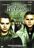 GreenStreetHooligans2005